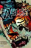 img - for Fables Vol. 2: Animal Farm (Fables (Graphic Novels)) book / textbook / text book