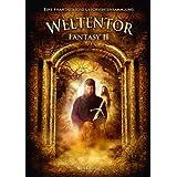 """Weltentor - Fantasy 2011von """"Daniela Herbst"""""""