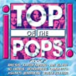 Top of the Pops 2002/2