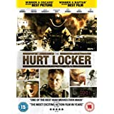 The Hurt Locker [DVD]by Jeremy Renner