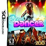 Dream Dancer - Nintendo DS
