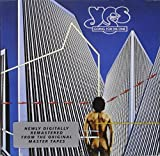 Going For The One By Yes (1994-09-05)