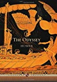 img - for The Odyssey (Barnes & Noble Signature Editions) book / textbook / text book