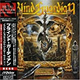 Imaginations From Other Side by Blind Guardian (2002-02-21)