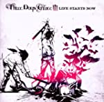 Life Starts Now inkl. 7 Bonus Tracks