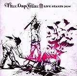 Life Starts Now inkl. 7 Bonus Tracks