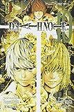 Death note Vol.10