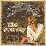 echange, troc Don Williams - Journey