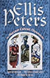 Ellis Peters The Second Cadfael Omnibus: Saint Peter's Fair, The Leper of Saint Giles, The Virgin in the Ice: