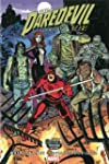 Daredevil Volume 7