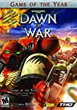 Warhammer 40,000 Dawn of War Game of the Year - PC