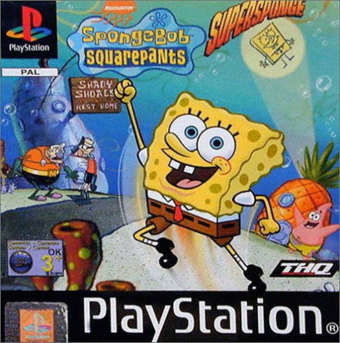 spongebob-squarepants-supersponge