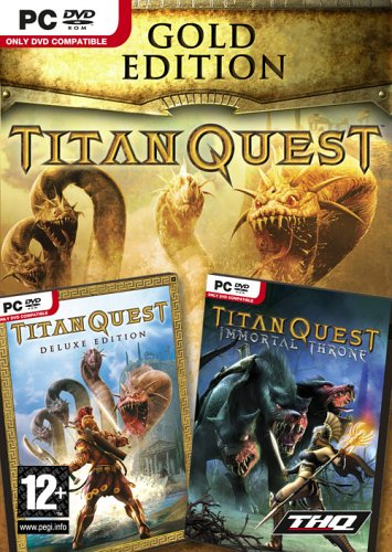 titan-quest-gold-edition-pc-dvd