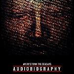Audiobiography [Explicit]