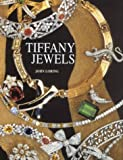 Tiffany Jewels (0810938979) by Loring, John