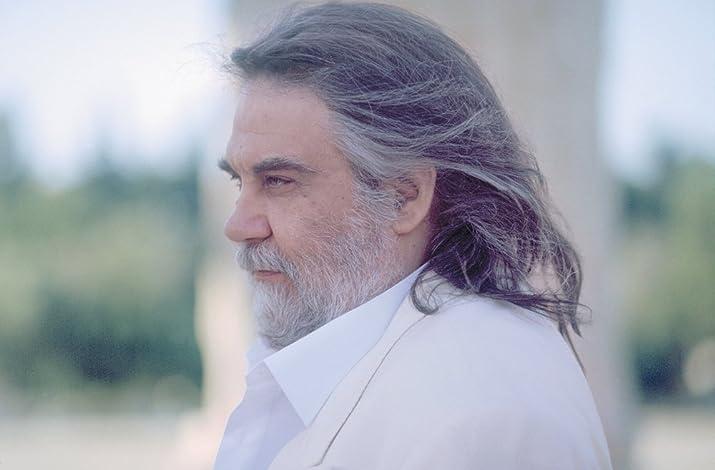 Image of Vangelis