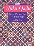 img - for Nickel Quilts book / textbook / text book