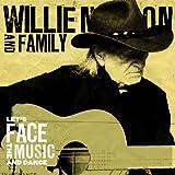 Let's Face The Music (Vinyl)