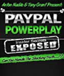 PayPal Power Play