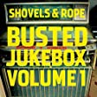 Busted Jukebox: Volume 1