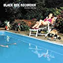 Black Box Recorder - Passionoia [Audio CD]<br>$556.00