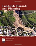 img - for Landslide Hazards and Planning book / textbook / text book