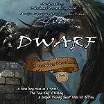 Dwarf: Great War Chronicles, Book 1 | Michael G Benningfield