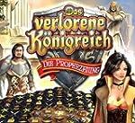 Das Verlorene K�nigreich: Die Prophez...