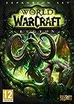 World of Warcraft : Legion - �dition...
