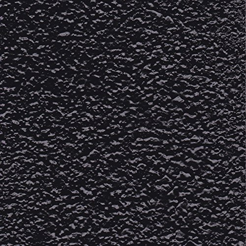 Hammerite Black Paint   Liters