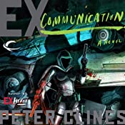 Ex-Communication | [Peter Clines]