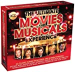The Ultimate Movies And Musicals Expe...