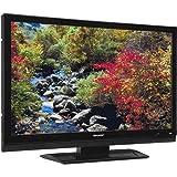 Image Sharp LC-42SB45UT 42' LCD TV - 42' - Active Matrix TFT - ATSC - NTSC - 176 / 176 - 16:9 - 1920 x 1080 - Surround