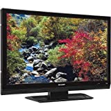 61TW H8Aa4L. SL160  Sharp LC 42SB45U   42 LCD TV   widescreen   1080p (FullHD)   HDTV   black
