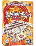 Mahjongg 4