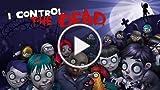 Zombie Jombie Trailer