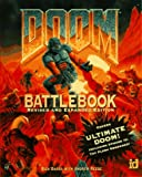 DOOM Battlebook: Revised and Expanded Edition (Secrets of the Games Series)