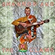 Shannon & The Clams - Live in Concert