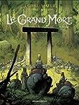 GRAND MORT (LE) T.06