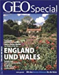 GEO Special England und Wales