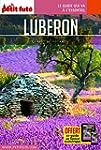 Lub�ron