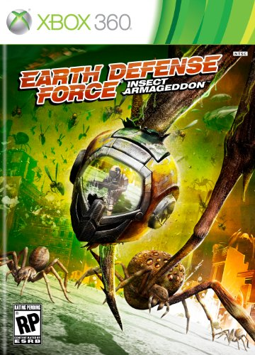 earth-defense-force-insect-armageddon-xbox-360