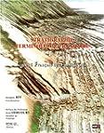 Stratigraphie : Terminologie fran�aise