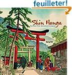 Shin Hanga: The New Print Movement of...