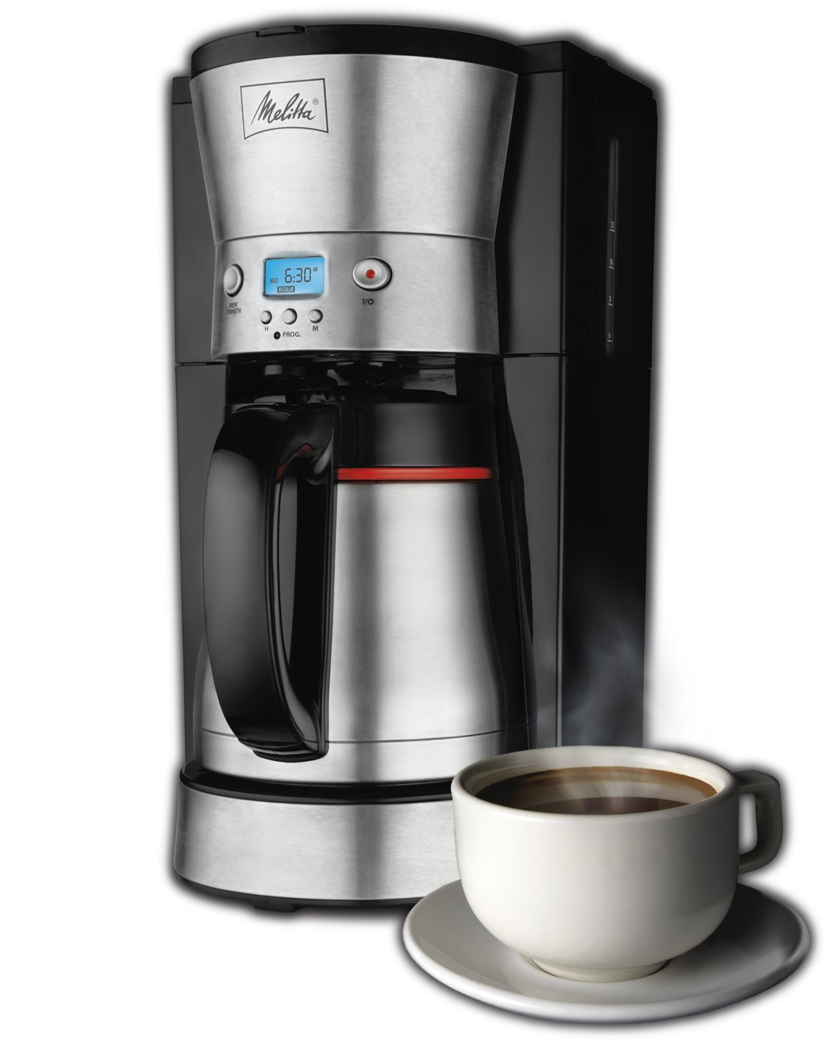 10 Best Coffee Makers