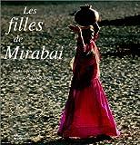echange, troc Catherine Clément - Les Filles de Mirabail