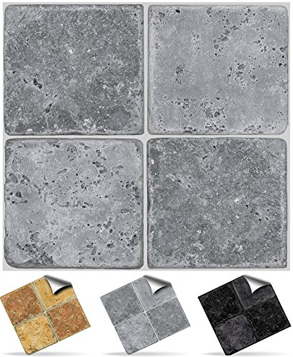 4x4-greys-stone-30-self-adhesive-mosaic-wall-tile-stickers-for-100mm-4-inch-square-tiles-ntp-08-simp