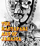 img - for Rastafarian Art of Jamaica book / textbook / text book