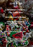 img - for Christmas Cookies: the Little Box: stories and poems of Christmas book / textbook / text book