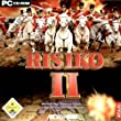Risiko 2 (Software Pyramide)